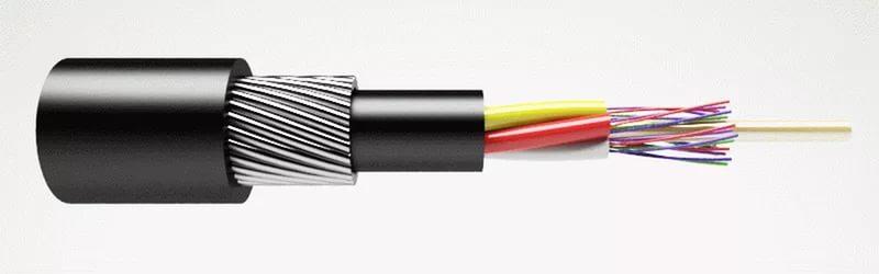 Обновление прайс-листа на Оптические кабели