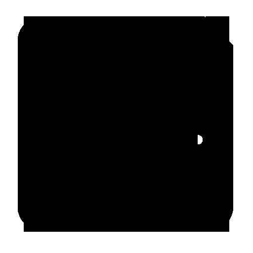 Скачать прайс-лист Кабель оптический